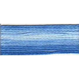 Perlé n.8 DMC col. 93