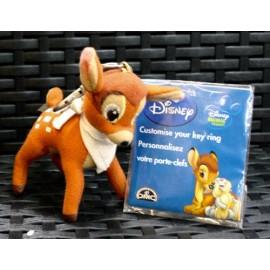 Portachiavi Disney - Bambi