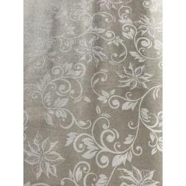 Tessuto stampato lame' H140cm, 100% cotone