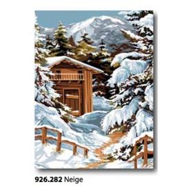 Cloth Neige art. 926.282