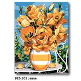 Canovaccio Jaune art. 926.305