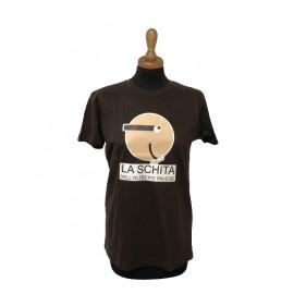 t-shirt schita