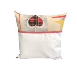 Pillow Case Bohemian Style