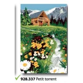 Cloth The petit torrent art. 928.337