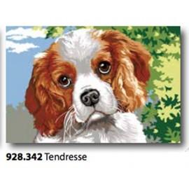 Canovaccio Tendresse art. 928.342