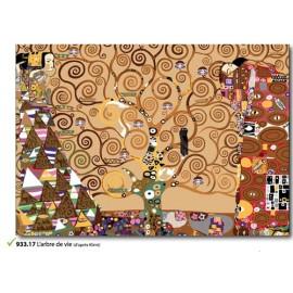 Canovaccio L'Arbre de vie art. 933.6717
