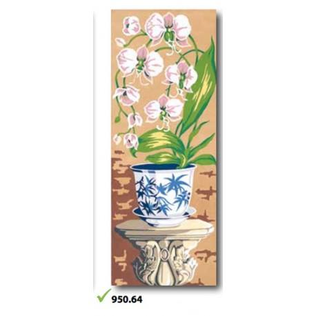 Canvas art. 950.64