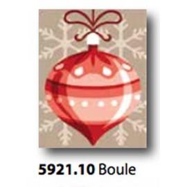 Kit Cloth Unifilo Boule art. 5921.10