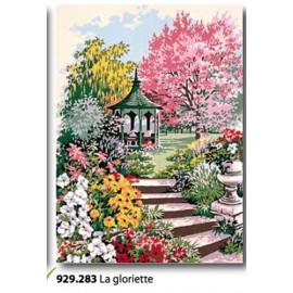 Cloth The gloriette art. 929.283