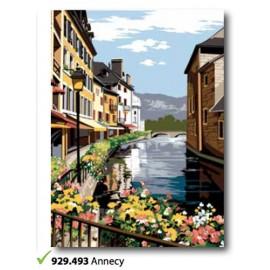 Cloth Annecy art. 929.493