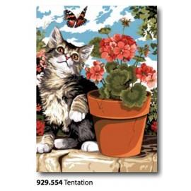 Tissu Tentation de l'art. 929.554