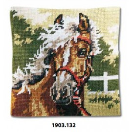 Kit pillow Canvas art. 1903.132