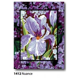 Canovaccio Nuance art. 153.1412