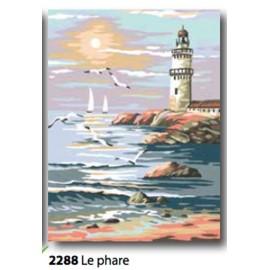 Cloth The phare art. 72.2288