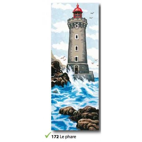 Cloth The phare art. 62.172