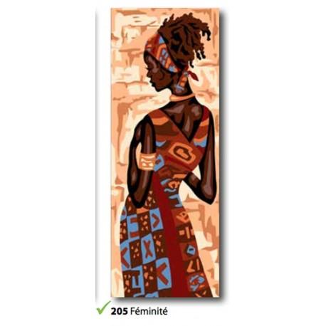 Cloth Féminité art. 62.205