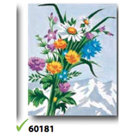 Canvas art. 766.60181