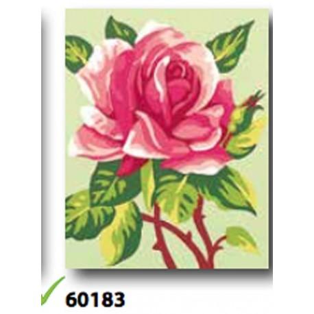 Canvas art. 766.60183