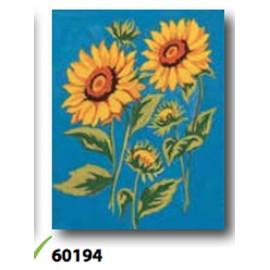 Canvas art. 766.60194