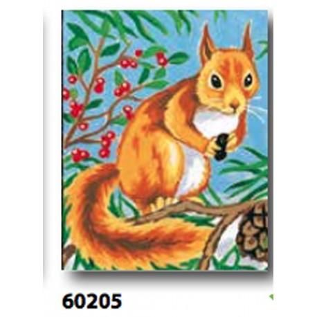 Canvas art. 766.60205