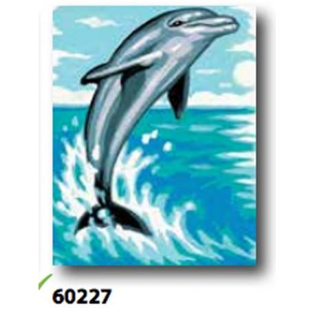 Canvas art. 766.60227