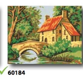 Canvas art. 766.60184