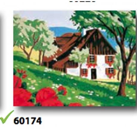 Canovaccio art. 766.60174