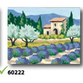 Canvas art. 766.6022