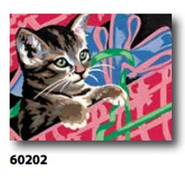 Canvas art. 766.60202