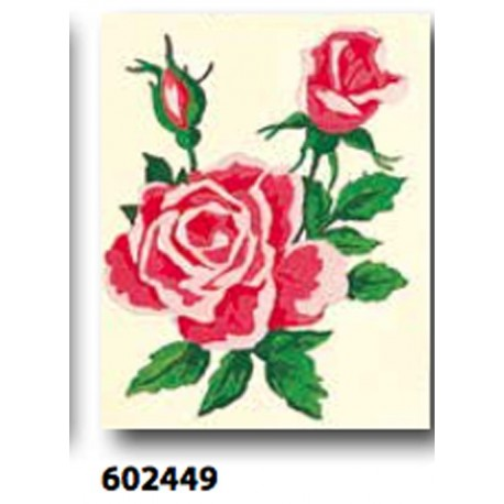 Canvas art. 766.602449