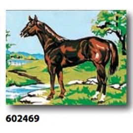 Canvas art. 766.602469