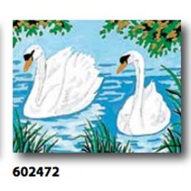Canvas art. 766.602472