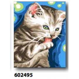 Canvas art. 766.602495
