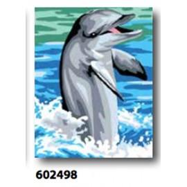 Canvas art. 766.602498