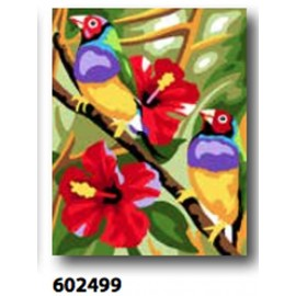 Canvas art. 766.602499