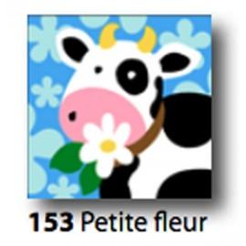 Kit Cloth petite fleur art. 1435.153