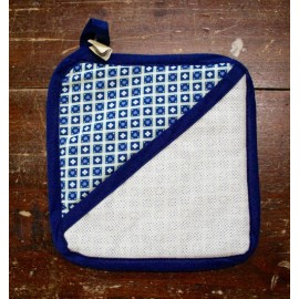 Pot holder square