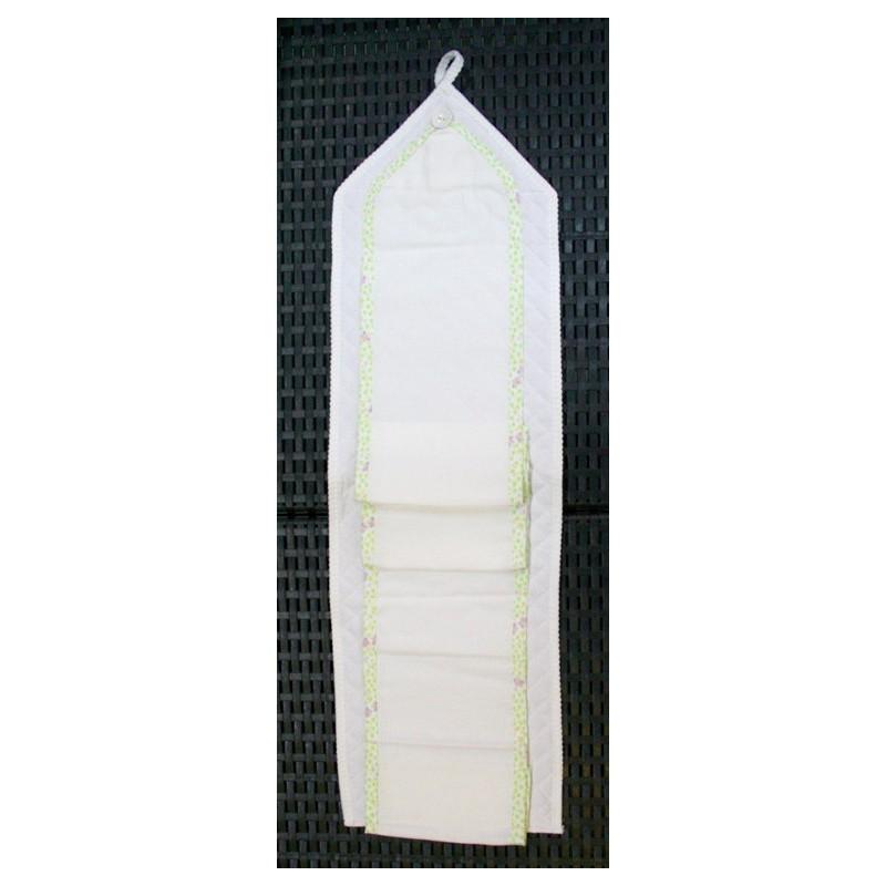 Porta rotoli carta igienica - Albero porta carta igienica ...