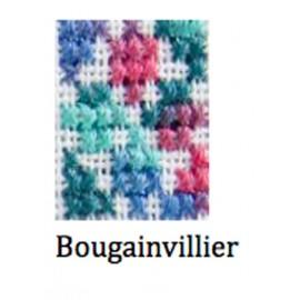 Patterns Coloris - Bougainvillier col. 4507