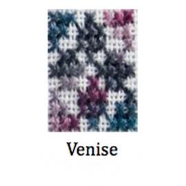 Patterns Coloris - Venise with. 4514