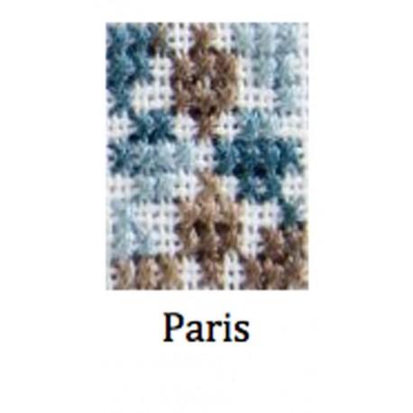 Moulinè Coloris - Paris col. 4515
