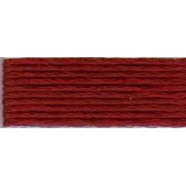 Moulinè Dmc, colore 3774, decidi tu il prezzo in base alla quantità!