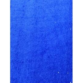 Sponge size - Blue