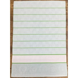 Cloth Sun - 964 green