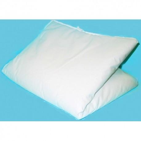 Insert for padding to enhance cot light
