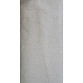 Tessuto tirolese - col. Corda